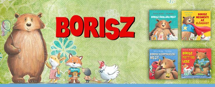 Boris_740x300
