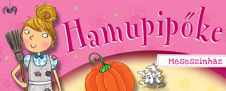 Hamupioke_740x300