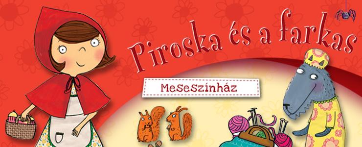 Piroska_740x300