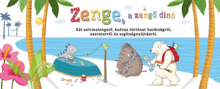 Zenge_banner_740x300 (1)