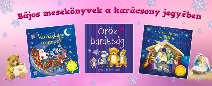 karacsonyi_mesekonyvek_banner_740x300