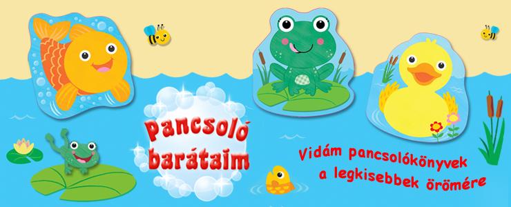pancsolo_banner_740x300
